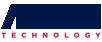 AMM Technology