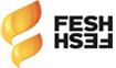 FESH FESH Group